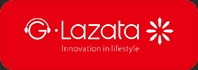 Lazata Technology Co., Ltd.